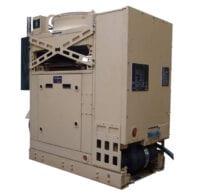 SST PMG Generator