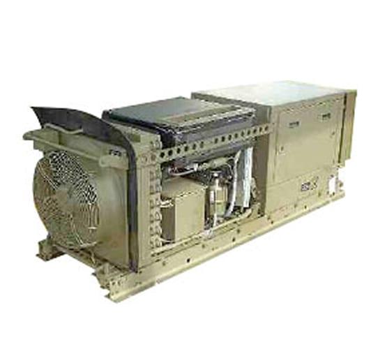 Military DC-AGT 4000PVMV-N